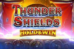 Thunder Shields Image