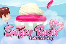 【2月14日まで】今年のバレンタインは10bet「キューピッドハント」で賞品を狙おう!