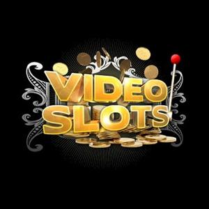 ビデオスロッツ Logo