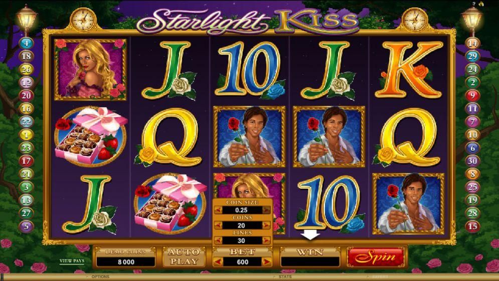 starlight-kiss-CasinoTopp
