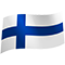 CasinoTop Suomi