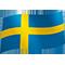 CasinoTopp Sverige