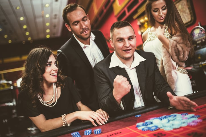 Jackpot | Casinotopp.net