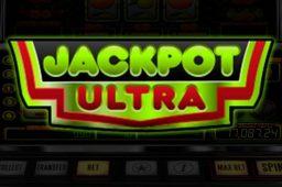 Jackpot Ultra Image