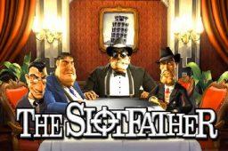 Slotfather Image