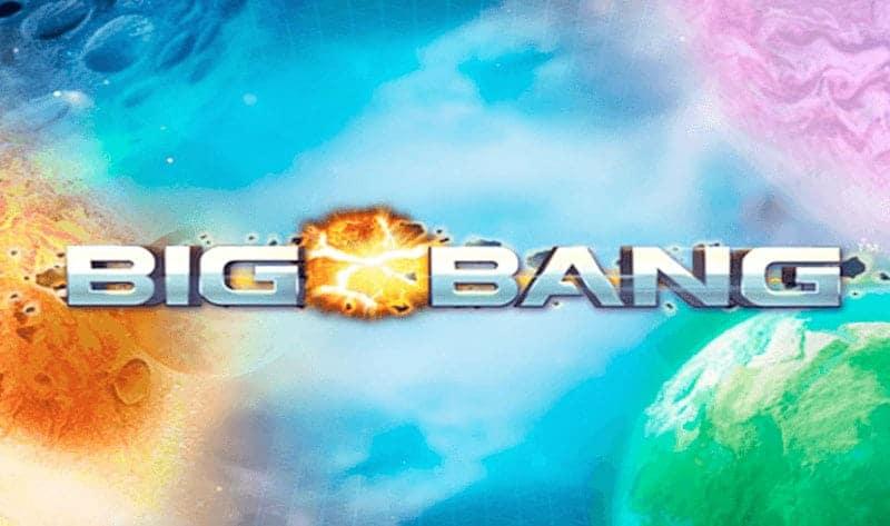 Big Bang | Casinotopp