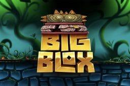 Big Blox Image