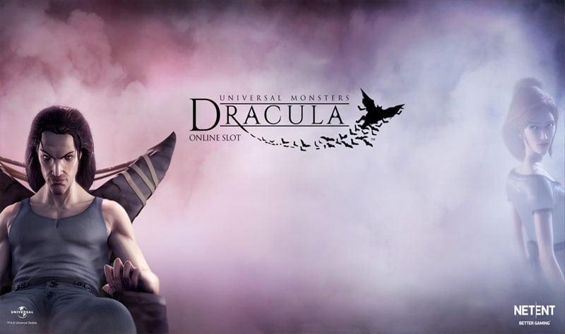 Dracula | Casinotopp