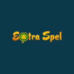 Extraspel Casino Logo | CASINOTOPP