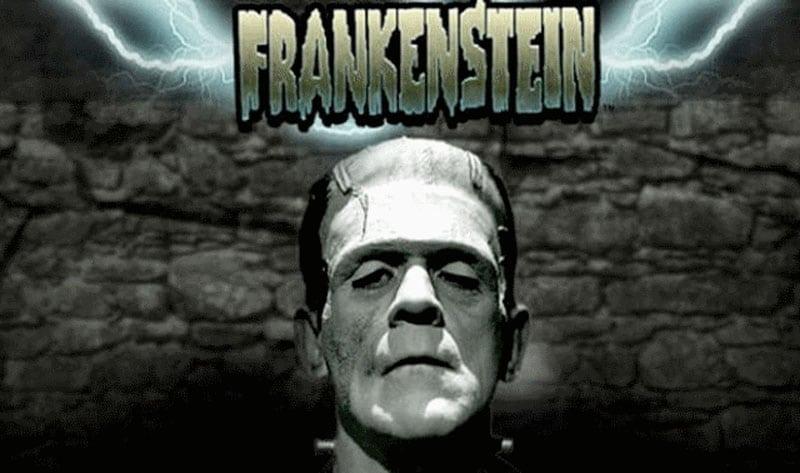 Frankenstein | Casinotopp