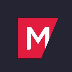 Maria Casino Logo | CASINOTOPP