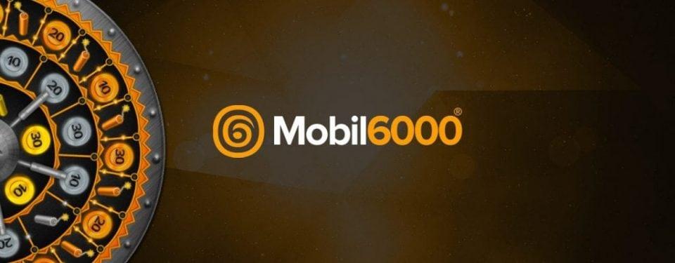 Mobil6000 Header