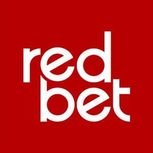 Redbet Casino Logo | CASINOTOPP