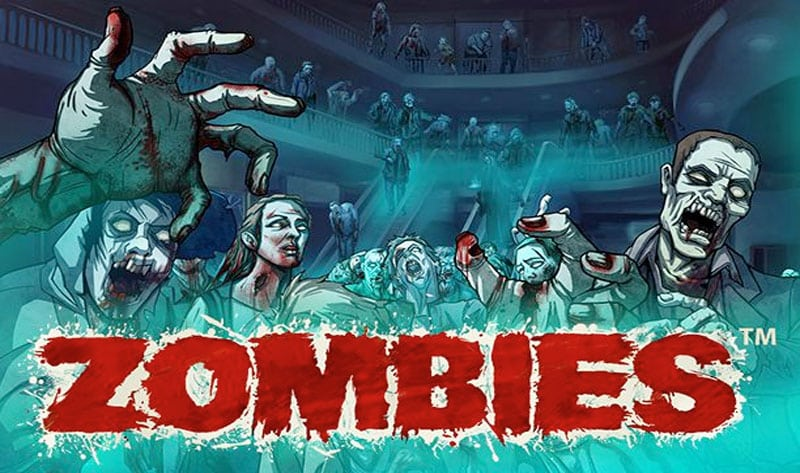 Zombies   Casinotopp