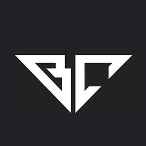 Buran Casino Logo | CASINOTOPP