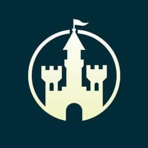 Casinia Casino Logo | CASINOTOPP