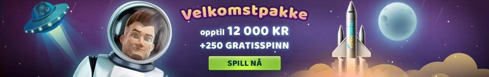 Cashiopeia Promotion
