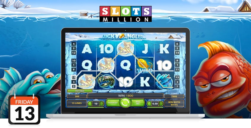 Free Spins Mobil