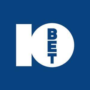 10Bet Logo | Casinotopp