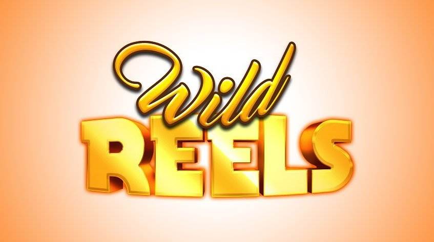 GIG Games kliner til med Wild Reels | Casinotopp
