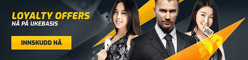 Campeonbet Banner 4 | Casinotopp