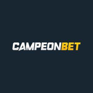 Campeonbet Casino Logo | Casinotopp