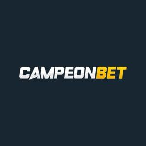 Campeonbet Logo | Casinotopp