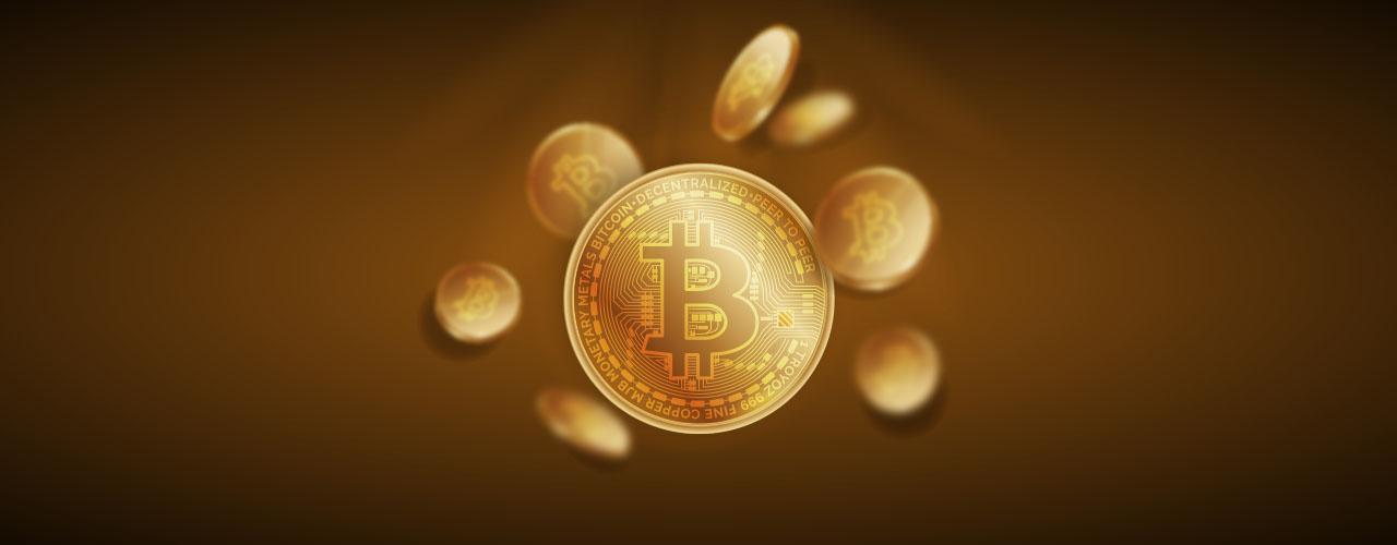 Crypto Casino Header | Casinotopp