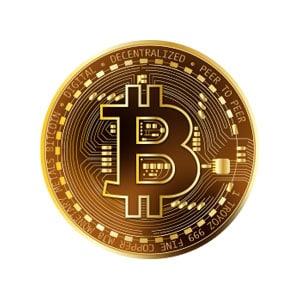 Crypto Casino Logo | Casinotopp