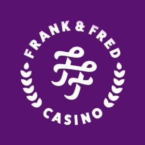 Frankfred Logo | Casinotopp