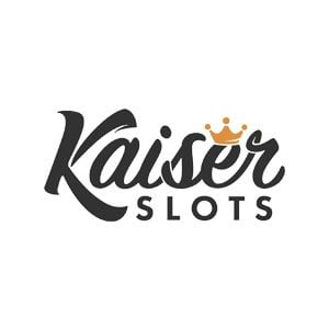 KaiserSlots Logo | Casinotopp