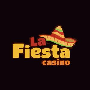La Fiesta Casino Logo | Casinotopp