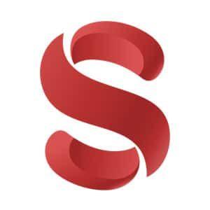 Slotsons Casino Logo | Casinotopp