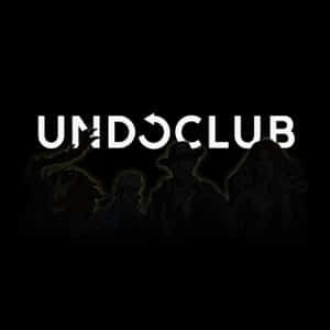 Undoclub Logo | Casinotopp