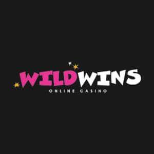 Wildwins Logo | Casinotopp