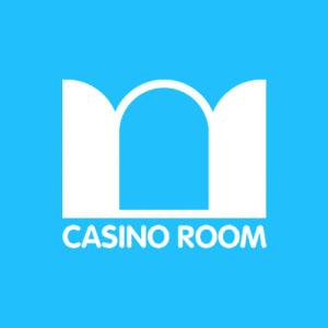 CasinoRoom Casino Logo | CASINOTOPP