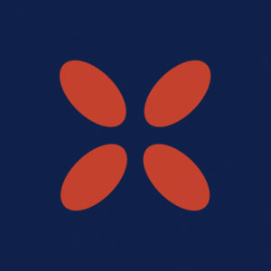 Folkeautomaten Casino Logo