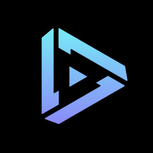 Kaboo Casino Logo | Casinotopp