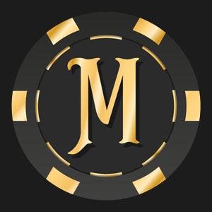 MoboCasino Logo | CASINOTOPP