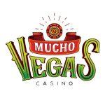 Mucho Vegas Casino Logo | CASINOTOPP
