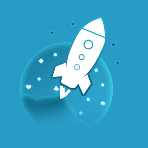 PlanetFruity Casino Logo | CASINOTOPP