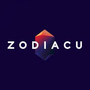 Zodiacu Logo | Casinotopp