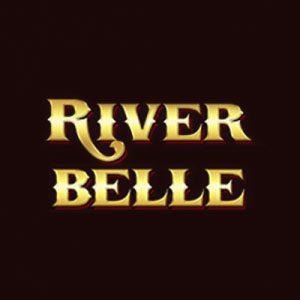 River Belle Casino Logo | CASINOTOPP