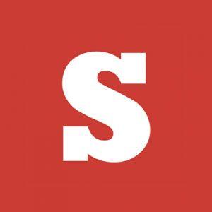 SlotsMillion Casino Logo | CASINOTOPP