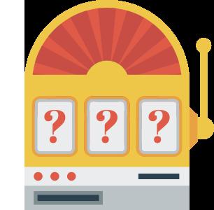 Alt du trenger å vite om hvordan du spiller online casino - icon | CASINOTOPP