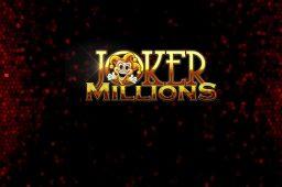 En heldig svensk vinner stakk av med 7,8 millioner euro hos LeoVegas Casino