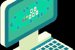 Hjelp, jeg er avhengig av gambling