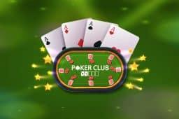 Seks viktige ferdigheter hver suksessfull gambler trenger