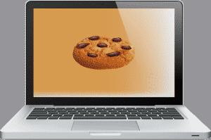 Cookies | CasinoTopp