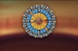 En heldig Betsson spiller vant 4,3 millioner euro på NetEnt's Mega Fortune Dreams